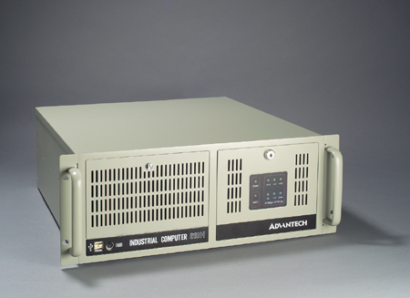 IPC-610-BTO