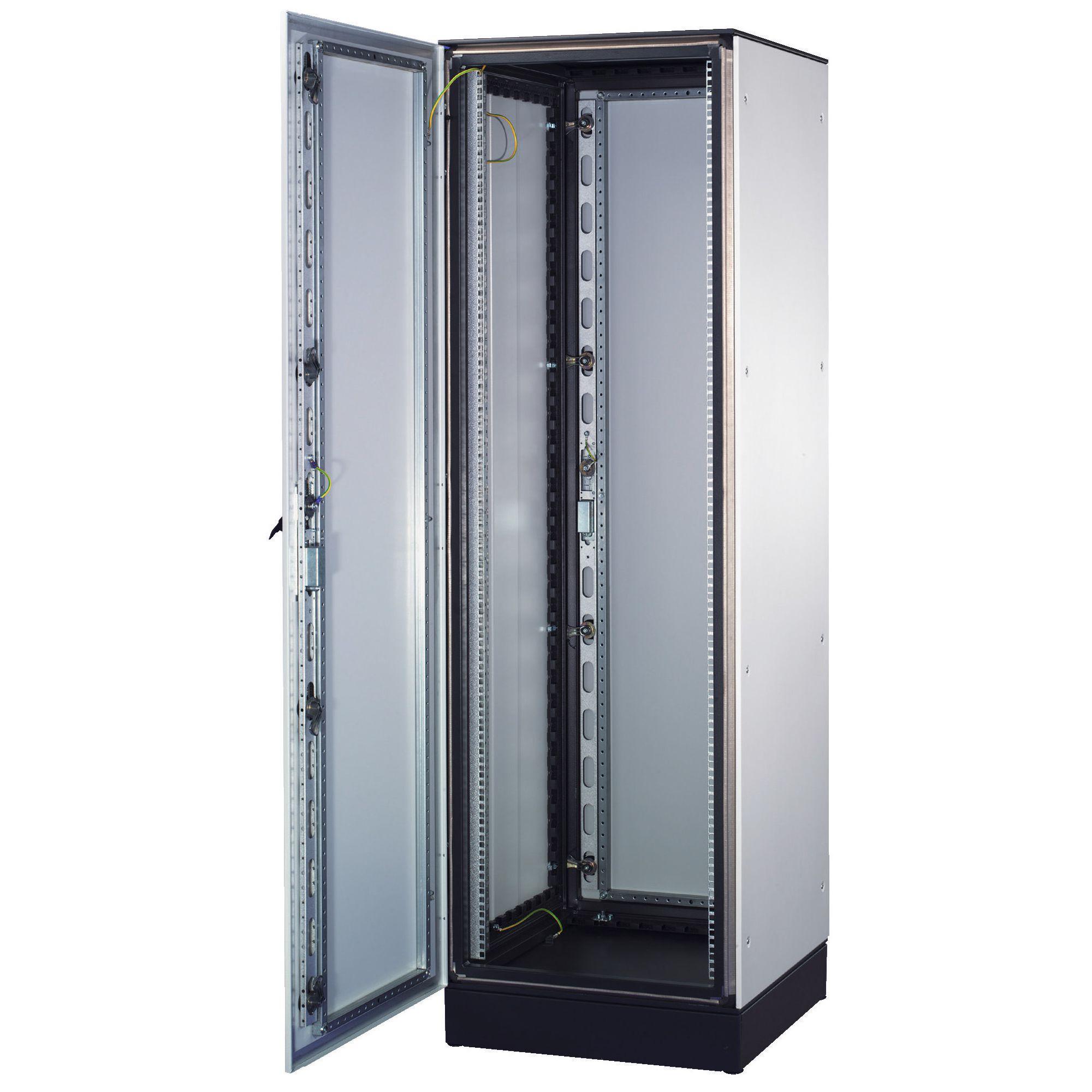 工业控制柜、电气柜