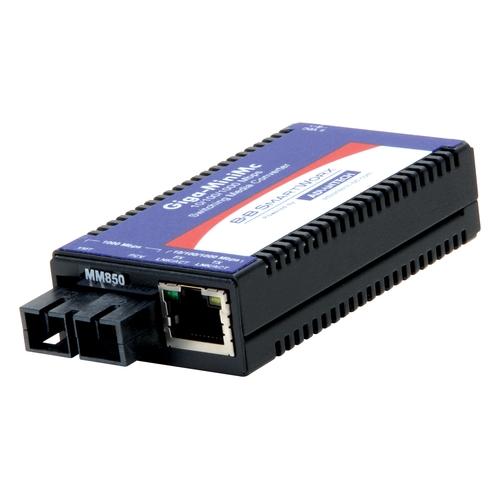 IMC-370-SE-PS