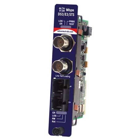 IMC-723-SSER