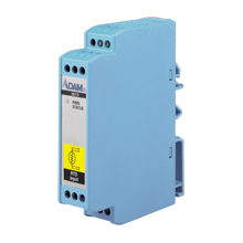 信号调理模块(ADAM-3000 系列)