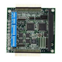 PCM-3618