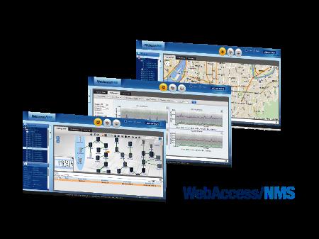 WebAccess/NMS