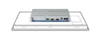 TPC-B200