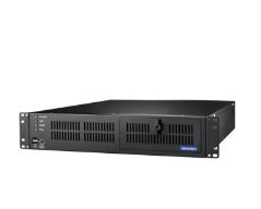 ACP-2000
