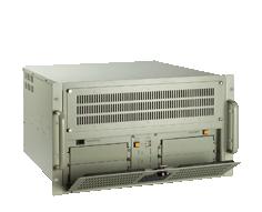 IPC-622