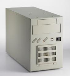 IPC-6006