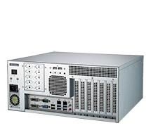 IPC-7120S