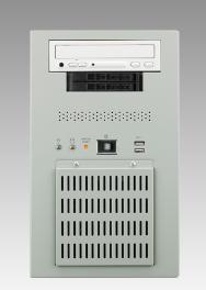 IPC-7132