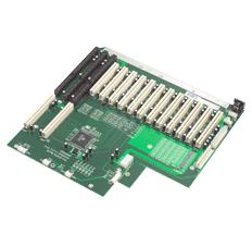 PCA-6114P12